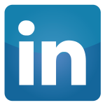 Contact Us via LinkedIn