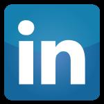 Contact Us via LinkedIn