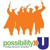Possibility U Logo